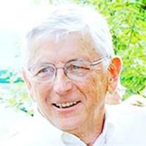 Paul Dudek