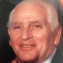 Stewart Lessel