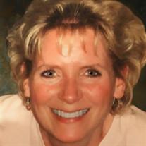 Sarah  Lynn (Miller) Fuller