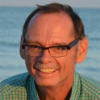 Glenn P. Noonan
