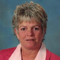 Dianna Lynn McCallister