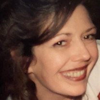 Cheryl Kay Hartzell