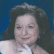 Venida Ann Warren