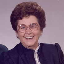 Mrs. Frances  Abrams