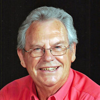 Bro. Don Hammons, age 78, of Medon, TN