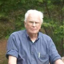 Daniel  Winston Greene