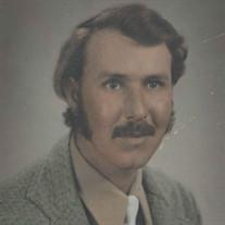 Willard Harvell Oakley Jr.