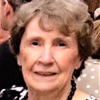 Marilyn  T. (Leaver) Healy