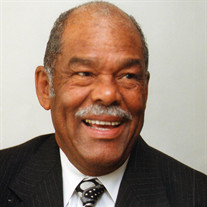 Lloyd S. Butler
