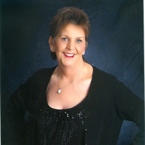 Ms. Carol Ann Wach