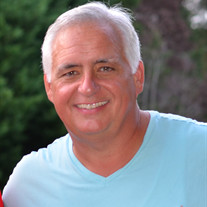 Stephen Douglas Foster