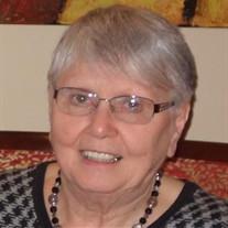 Darlene A. Bischoff