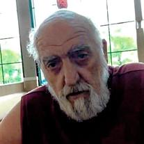 George Mellon Sr