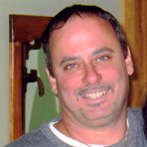 Walter Joseph Barado Jr