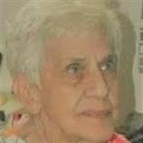 "Arcolina ""Carole"" Angotti"