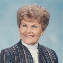 Lois Becker