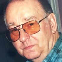 Mr. Joseph Biros