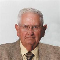 Donald R. McColley