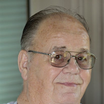 Erich Geppert Jr.