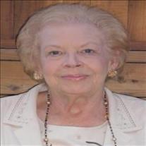 Ruth Vee Howard
