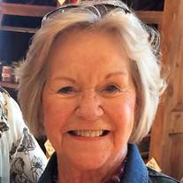 Rosie Lee Reese