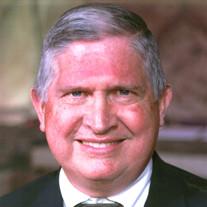 Michael Stephen Bettes