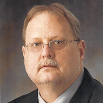 William P. Lehnow