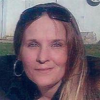 Cynthia S. Huffman