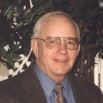 Lorin C Lybbert