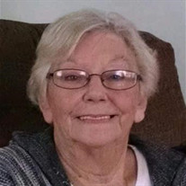Lois L. Fruk