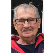 Mr. George K. Trenger