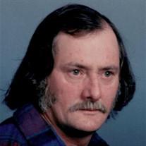 Gary Lyle Hawkins