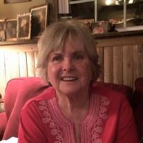 Shirley Stolworthy