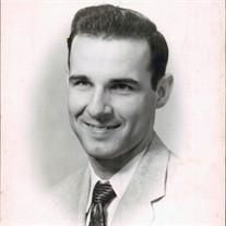 D. Sinclair O'Neal