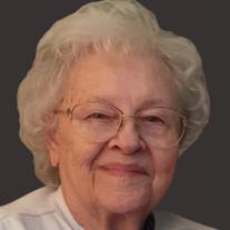 Marilyn  Rausch