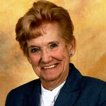 Loretta L.  Rush