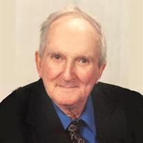 James Lester Lankford