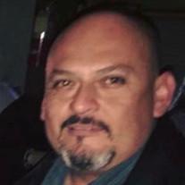 Stephen  Lopez  Castaneda