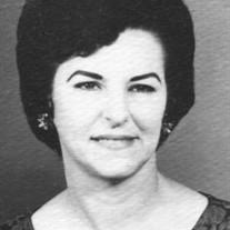 Winona A. Smith