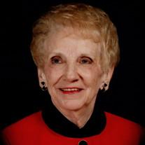 Rita M. Zollner
