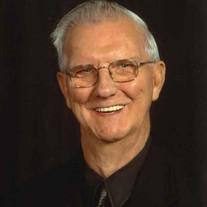 Lyman Rienks