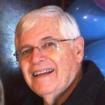 Edward H. Gorecki