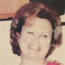 Mrs. Phyllis Arlene Gianaculas