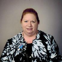 Jennifer Condren (Bolivar)