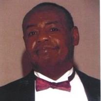 Mr. Irving Malcome Hatcher