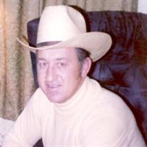 Dean Graves