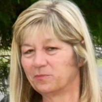Janet Stearman Edmondson