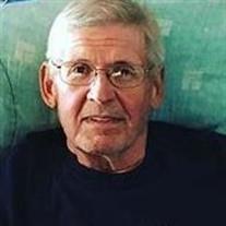 Michael Thomas Jezowski