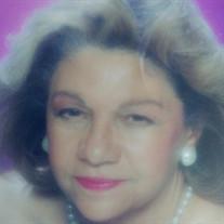 Nettie G. Collins