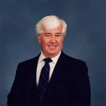 Arthur W. Zimmerman